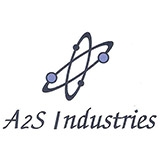 A2S Industries