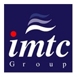 GROUP I.M.T.C