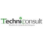 Techniconsult