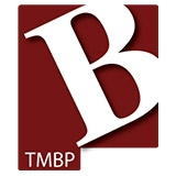 TMBP | TURQUIE MAROC BUSINESS PLATEFORME