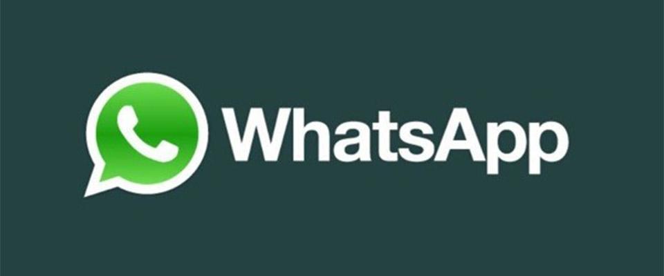 Facebook rachète WhatsApp pour 16 milliards de dollars