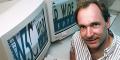 Le world wide web (WWW) fête ses 25 ans