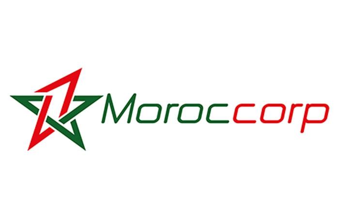 Moroccorp