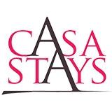 CASA STAYS
